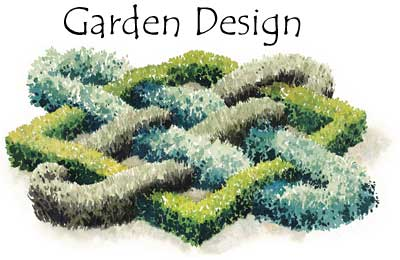 Herb Garden Design Plans on Http   Www Superbherbs Net Images Design Jpg